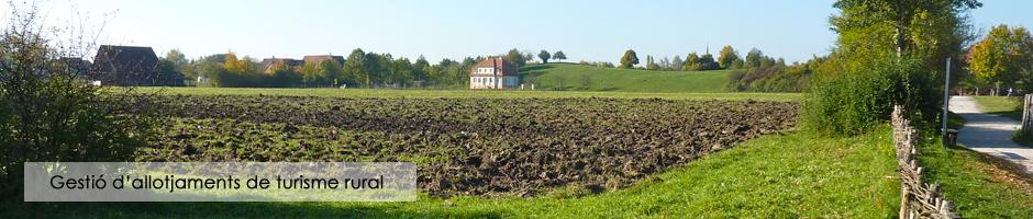 gestio-allotjaments-rurals-agroturisme-cases-rurals