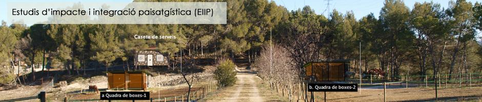 hipica-cavalls-estudi-impacte-integracio-paisatgistica-eiip-estudi-ambiental-acustic