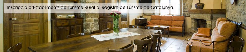 inscripcio-establiments-turisme-rural-registre-catalunya-agroturisme
