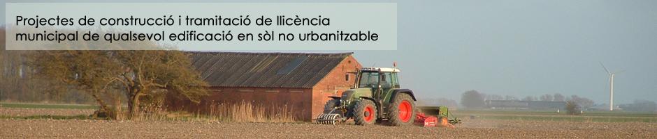 naus-agricoles-ramaderes-magatzems-construccio-projecte-legalitzacio