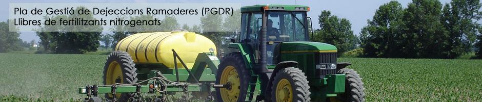 pla-gestio-dejeccions-ramaderes-llibre-aplicacio-fertilitzants-nitrogenats
