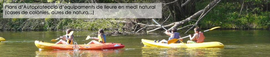 plans-autoproteccio-equipaments-lleure-medi-natural-colonies-aules-natura
