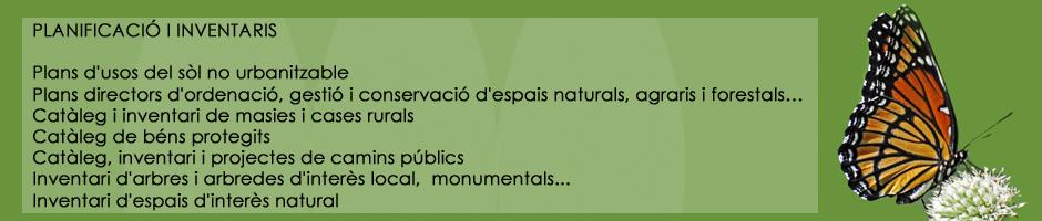plans-usos-sol-no-urbanitzable-gestio-conservacio-espais-naturals-cataleg-inventari-masies-cases-rurals-bens-protegits-camins-publics-arbres-monumentals-espais-interes-natura