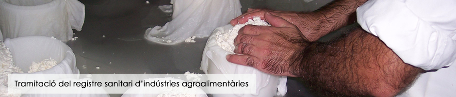 tramitacio-registre-sanitari-rs-industries-agroalimentaries-alimentacio