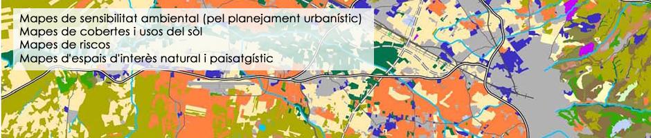 cartografia-mapes-sensibilitat-ambiental-cobertes-usos-sol-riscos-espais-interes-natural-paisatgistic