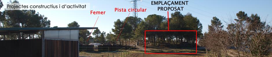 hipiques-cavalls-equins-projectes-constructius-activitat-legalitzacio