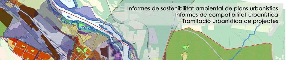 informes-sostenibilitat-ambiental-plans-urbanistics-compatibilitat-urbanistica-tramitacio-projectes