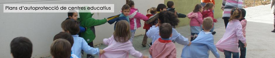 plans-autoproteccio-centres-educatius-escoles