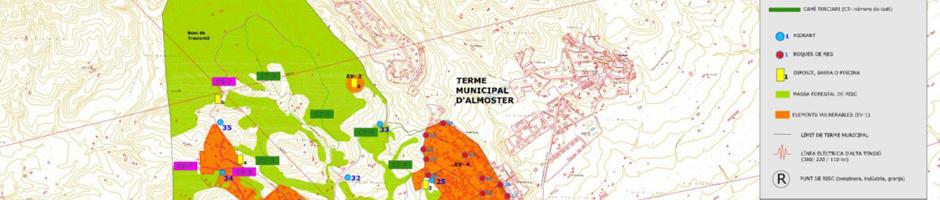 plans-autoproteccio_municipals