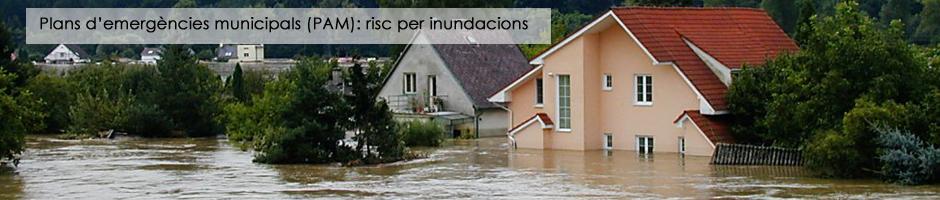 plans-emergencies-municipals-risc-per-inundacions
