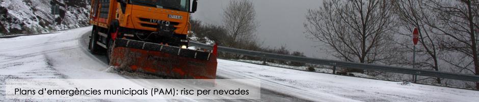 plans-emergencies-municipals-risc-per-nevades