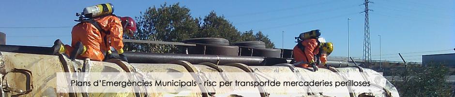 plans-emergencies-municipals-risc-per-transport-mercaderies-perilloses
