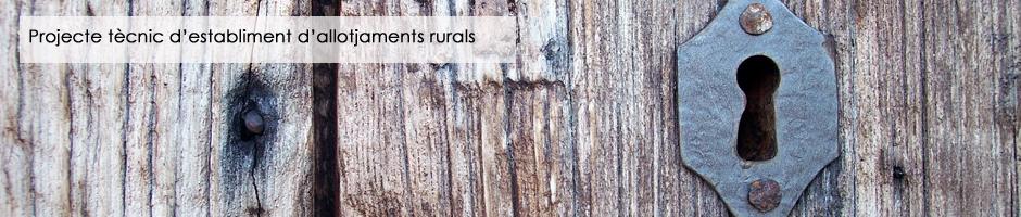 projecte-tecnic-establiments-rurals-allotjaments-turisme-masies-ari-agroturisme