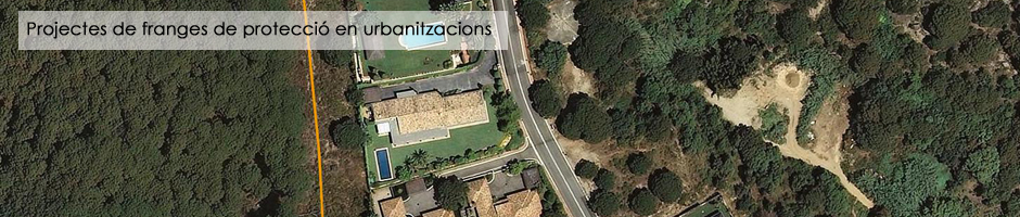 projectes-franges-proteccio-urbanitzacions