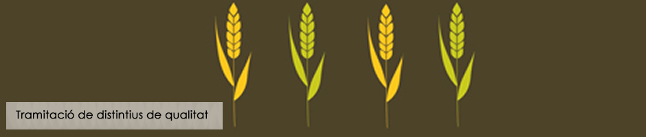 tramitacio-distintius-qualitat-cases-rurals-agroturismes